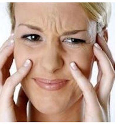 topp massage mörk hud