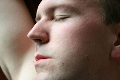 sleep lines creases resized