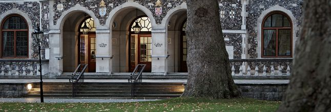 church-house-westminster-jpg